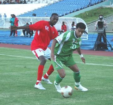 صور اللاعبين الجزائريين Hadj-aissa
