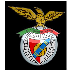 [Fase de Grupos] Olympiakos 5-1 SL Benfica  [RF] Benfica1