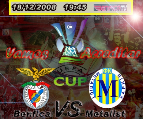 benfica-vs-metalist