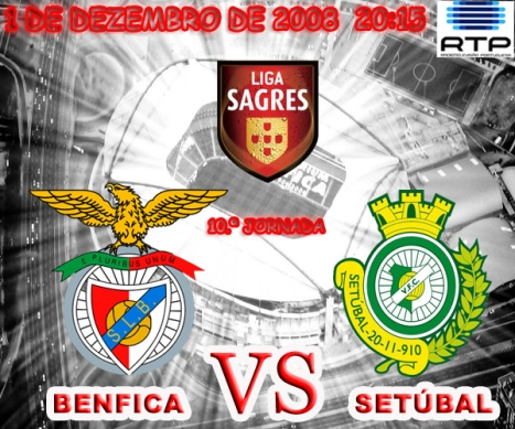 benfica-vs-setubal
