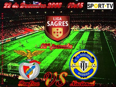 estadio_da_luz_benfica-vs-nacional