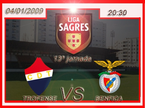 trofense-vs-benfica