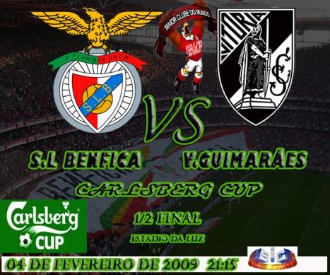 carlsberg-cup