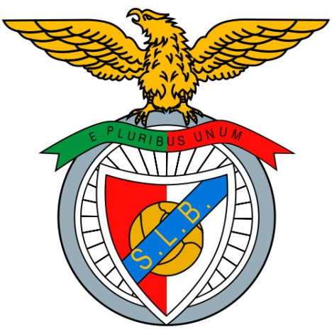 images5cbenfica