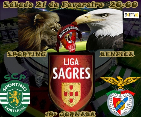 sporting-vs-benfica