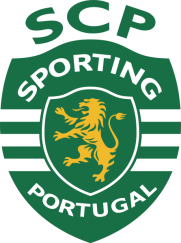 sporting_cp