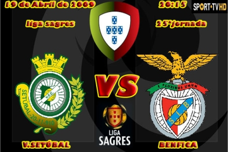 setubal_benfica-final