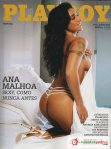 92339_playboy.ana.malhoa.01.final_123_678lo