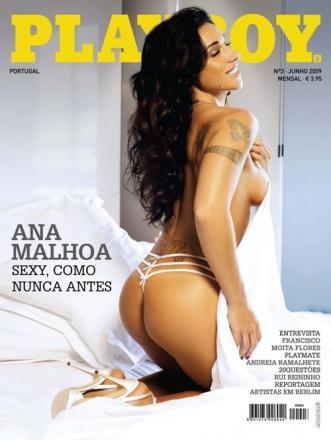 ana-malhoa-playboy-capa