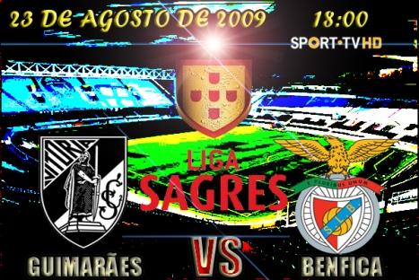 GUIMARAES-VS-BENFICA-20092010