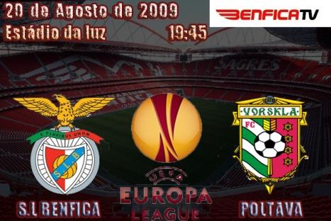 molde-liga-europa-final
