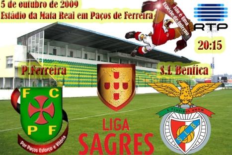 P.FERREIRA-VS-BENFICA