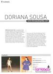 doriana-sousa-playmate-8[1]
