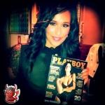 Rita-Pereira---Playboy-Portugal